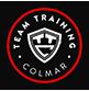 Team Training Colmar Logo